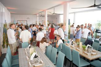 Bild 49 | Geberit Kundenevent am A1 Major Vienna