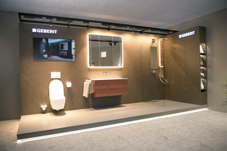 Bild 88 | Geberit Kundenevent am A1 Major Vienna