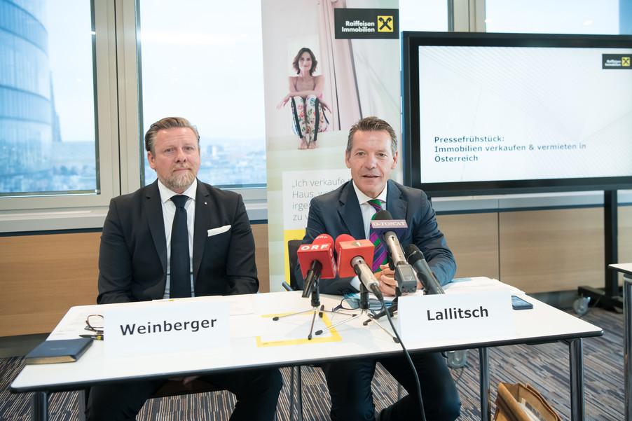 Bild 1 | Immobilien verkaufen & vermieten in Österreich