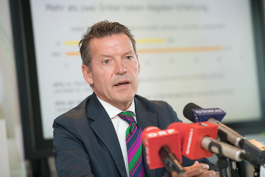 Bild 4 | Immobilien verkaufen & vermieten in Österreich