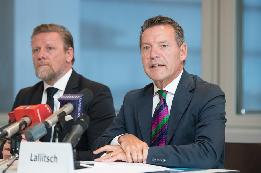Bild 7 | Immobilien verkaufen & vermieten in Österreich