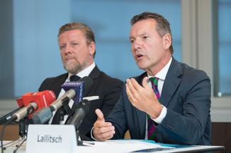 Bild 8 | Immobilien verkaufen & vermieten in Österreich