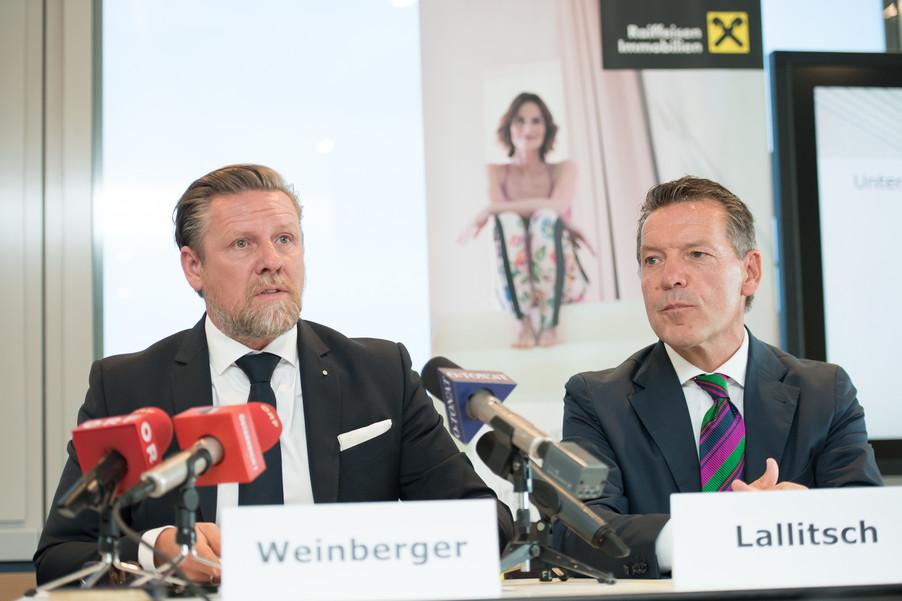 Bild 10 | Immobilien verkaufen & vermieten in Österreich