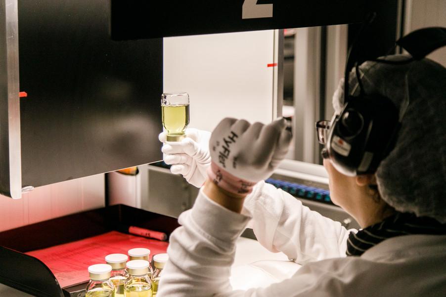 Bild 19 | Takeda: Patientenfokus – der rote Faden vom Wirkstoff zum Arzneimittel