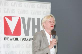 Bild 37 | ZIVILGESELLSCHAFT VOR DER WAHL - Wie halten es die Parteien mit ehrenamtlicher und gemeinnütziger ...