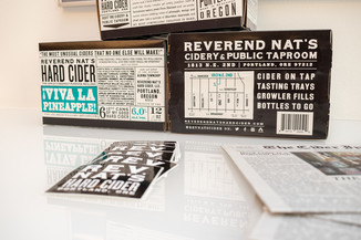 Bild 28 | Launch Reverend Nat's Hard Cider
