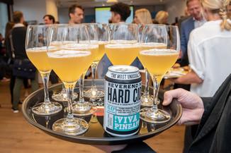 Bild 18 | Launch Reverend Nat's Hard Cider