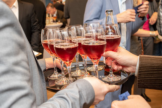 Bild 21 | Launch Reverend Nat's Hard Cider