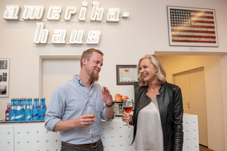 Bild 22 | Launch Reverend Nat's Hard Cider