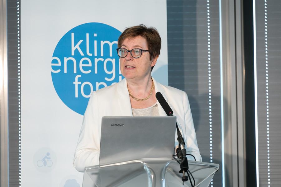 Bild 6 | Energieinfrastruktur für 100% erneuerbare Energie in der Industrie