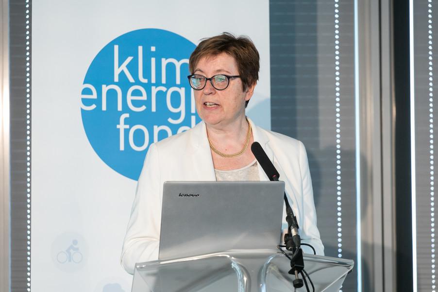 Bild 7 | Energieinfrastruktur für 100% erneuerbare Energie in der Industrie