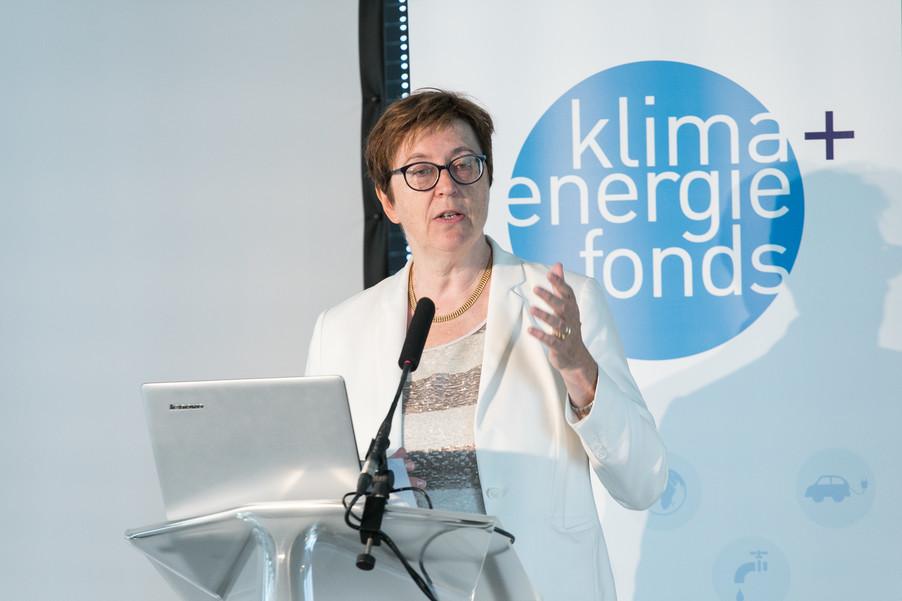 Bild 9 | Energieinfrastruktur für 100% erneuerbare Energie in der Industrie