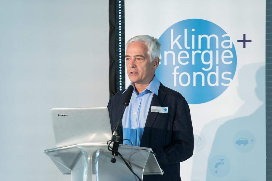 Bild 10 | Energieinfrastruktur für 100% erneuerbare Energie in der Industrie