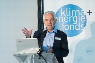 Bild 11 | Energieinfrastruktur für 100% erneuerbare Energie in der Industrie