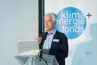 Bild 12 | Energieinfrastruktur für 100% erneuerbare Energie in der Industrie