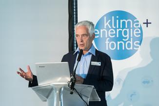 Bild 13 | Energieinfrastruktur für 100% erneuerbare Energie in der Industrie