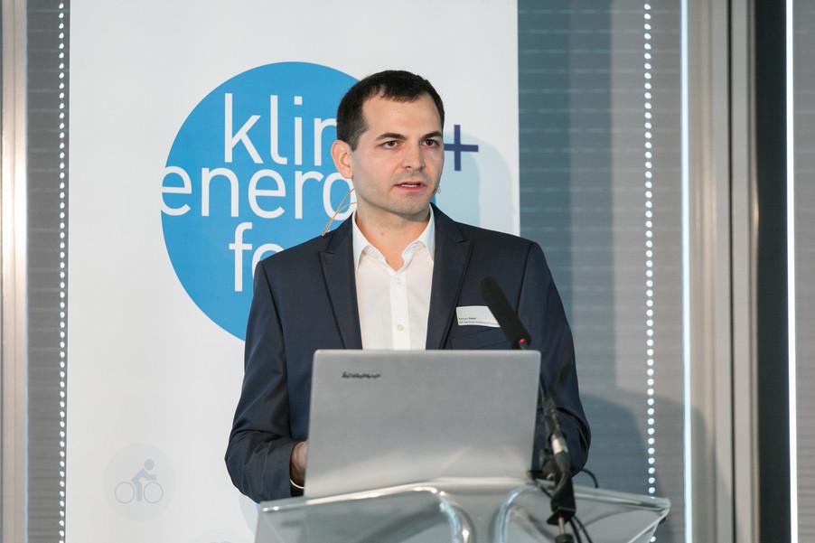 Bild 15 | Energieinfrastruktur für 100% erneuerbare Energie in der Industrie