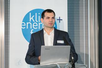 Bild 16 | Energieinfrastruktur für 100% erneuerbare Energie in der Industrie