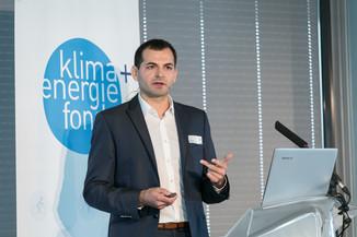 Bild 17 | Energieinfrastruktur für 100% erneuerbare Energie in der Industrie