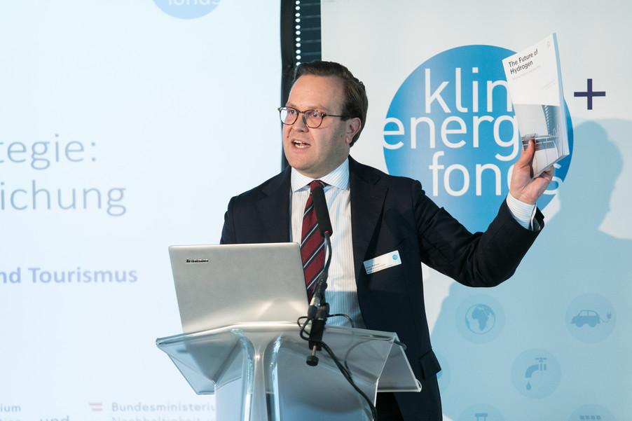 Bild 26 | Energieinfrastruktur für 100% erneuerbare Energie in der Industrie