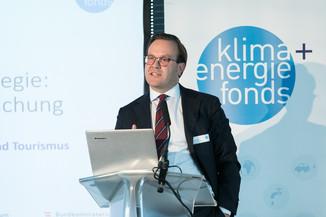 Bild 27 | Energieinfrastruktur für 100% erneuerbare Energie in der Industrie