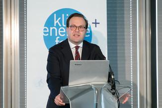 Bild 28 | Energieinfrastruktur für 100% erneuerbare Energie in der Industrie