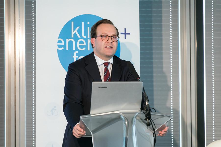 Bild 29 | Energieinfrastruktur für 100% erneuerbare Energie in der Industrie