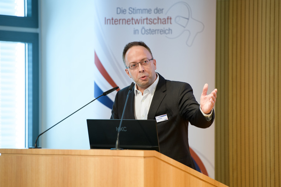 Bild 2   Internet Summit Austria 2019