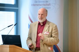 Bild 3   Internet Summit Austria 2019