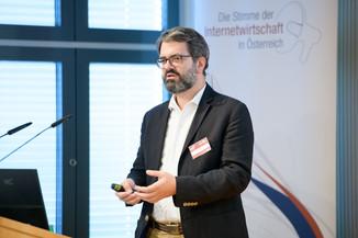 Bild 5   Internet Summit Austria 2019