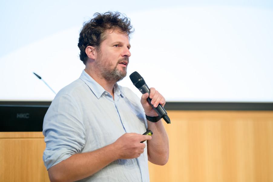 Bild 7   Internet Summit Austria 2019