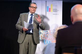 Bild 2 | DBT - Digital Business Trends: Social Media - Wie politische Kommunikation im digitalen Zeitalter ...