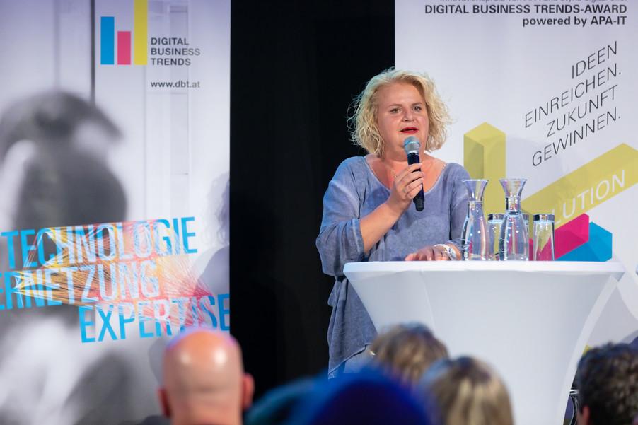 Bild 4 | DBT - Digital Business Trends: Social Media - Wie politische Kommunikation im digitalen Zeitalter ...