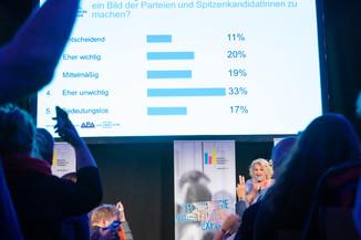 Bild 5 | DBT - Digital Business Trends: Social Media - Wie politische Kommunikation im digitalen Zeitalter ...