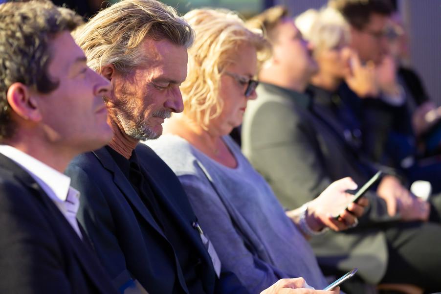 Bild 8 | DBT - Digital Business Trends: Social Media - Wie politische Kommunikation im digitalen Zeitalter ...