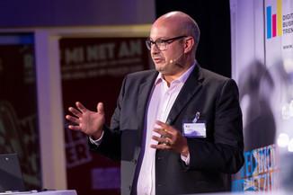 Bild 9 | DBT - Digital Business Trends: Social Media - Wie politische Kommunikation im digitalen Zeitalter ...