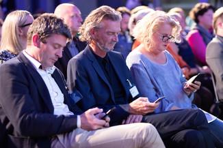 Bild 12 | DBT - Digital Business Trends: Social Media - Wie politische Kommunikation im digitalen Zeitalter ...