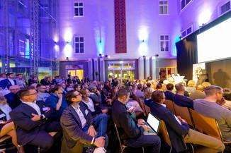 Bild 16 | DBT - Digital Business Trends: Social Media - Wie politische Kommunikation im digitalen Zeitalter ...