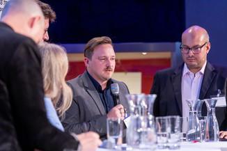 Bild 28 | DBT - Digital Business Trends: Social Media - Wie politische Kommunikation im digitalen Zeitalter ...