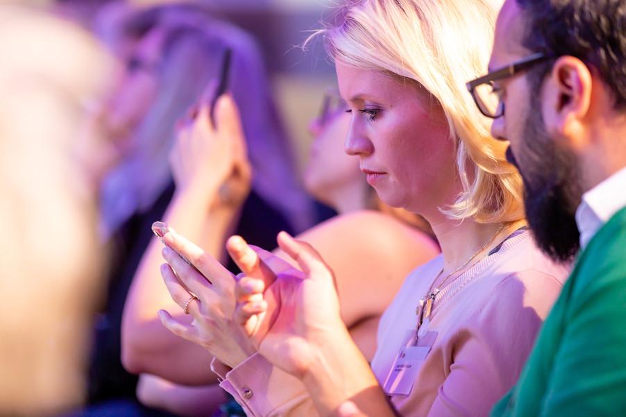 Bild 29 | DBT - Digital Business Trends: Social Media - Wie politische Kommunikation im digitalen Zeitalter ...
