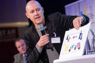 Bild 31 | DBT - Digital Business Trends: Social Media - Wie politische Kommunikation im digitalen Zeitalter ...
