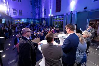 Bild 37 | DBT - Digital Business Trends: Social Media - Wie politische Kommunikation im digitalen Zeitalter ...