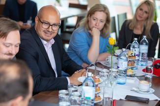 Bild 101 | DBT - Digital Business Trends: Social Media - Wie politische Kommunikation im digitalen Zeitalter ...