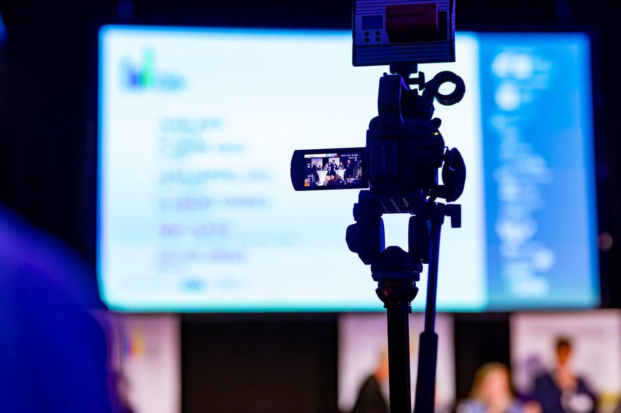 Bild 110 | DBT - Digital Business Trends: Social Media - Wie politische Kommunikation im digitalen Zeitalter ...