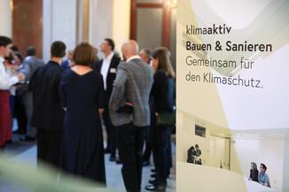 Bild 3 | Staatspreis Architektur und Nachhaltigkeit 2019