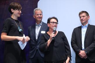 Bild 39 | Staatspreis Architektur und Nachhaltigkeit 2019
