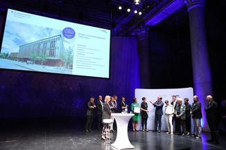 Bild 65 | Staatspreis Architektur und Nachhaltigkeit 2019