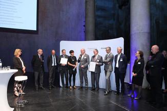 Bild 76 | Staatspreis Architektur und Nachhaltigkeit 2019