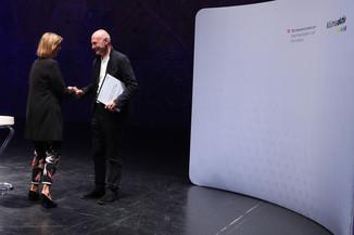 Bild 87 | Staatspreis Architektur und Nachhaltigkeit 2019