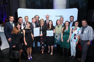 Bild 94 | Staatspreis Architektur und Nachhaltigkeit 2019